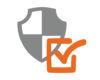 Noticias Mantenimiento trimestral equipos PCI Ignis Sistemas Normativa