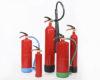 Noticias como elegir el extintor adecuado Ignis Sistemas