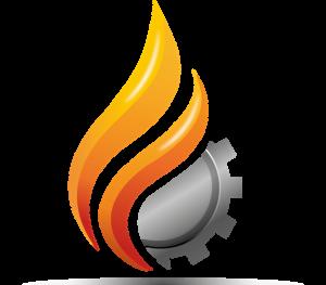 Logo Ignis Sistemas de proteccion contraincendios