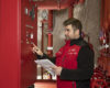 Instalaciones Ignis sistemas de protección contraincendios Extinciones Automáticas Protección activa y pasiva