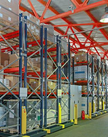 Ignis Sistemas Nuestros Clientes Industria comercio residencial centros educativos y sanitarios