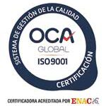 ISO 9001 Ignis Sistemas